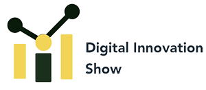 Digital Innovation Show
