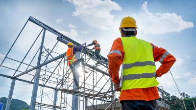Construction Contractors – 3 Legal Tips For Newbies