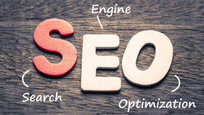 Optimizing Your Online Presence With Professional SEO Services