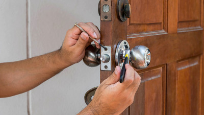 Services Offered By Emergency Locksmith Services