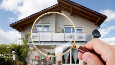 Why Radon Testing Should Be Portland For Your Home Or Building