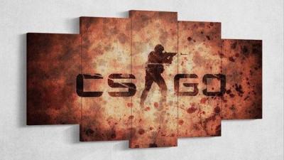 CSGO Smurf Accounts For Players