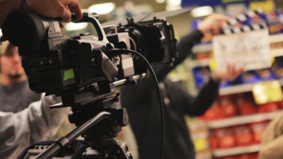 3 Things to Consider Before Looking For the Specialized Video Production Company Service