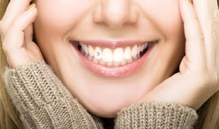 Finding a Cosmetic Dentist in Rockland, Connecticut