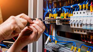 Electrician Jobs Demand Quality Trainees