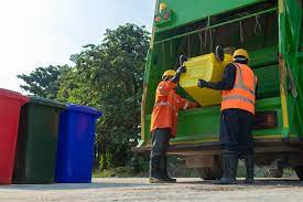 Tips For Choosing A Specialist For Junk Removal Services