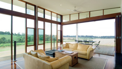 Pros and Cons of Double Glazed Windows