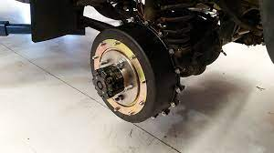 To Know More About Advanced Braking Technology