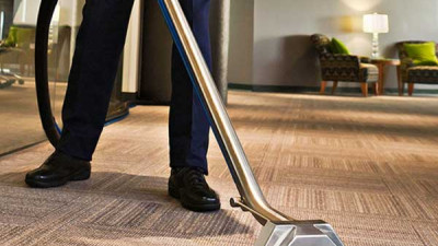 Emergency Carpet Cleaning in Newcastle