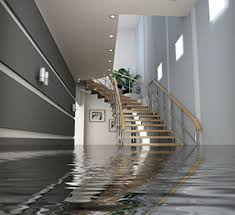 24 Hour Emergency Services for Water Damage