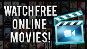 Watch Movies on Moviesda – Unveil the Secrets of How to Watch Movies Online For Free!